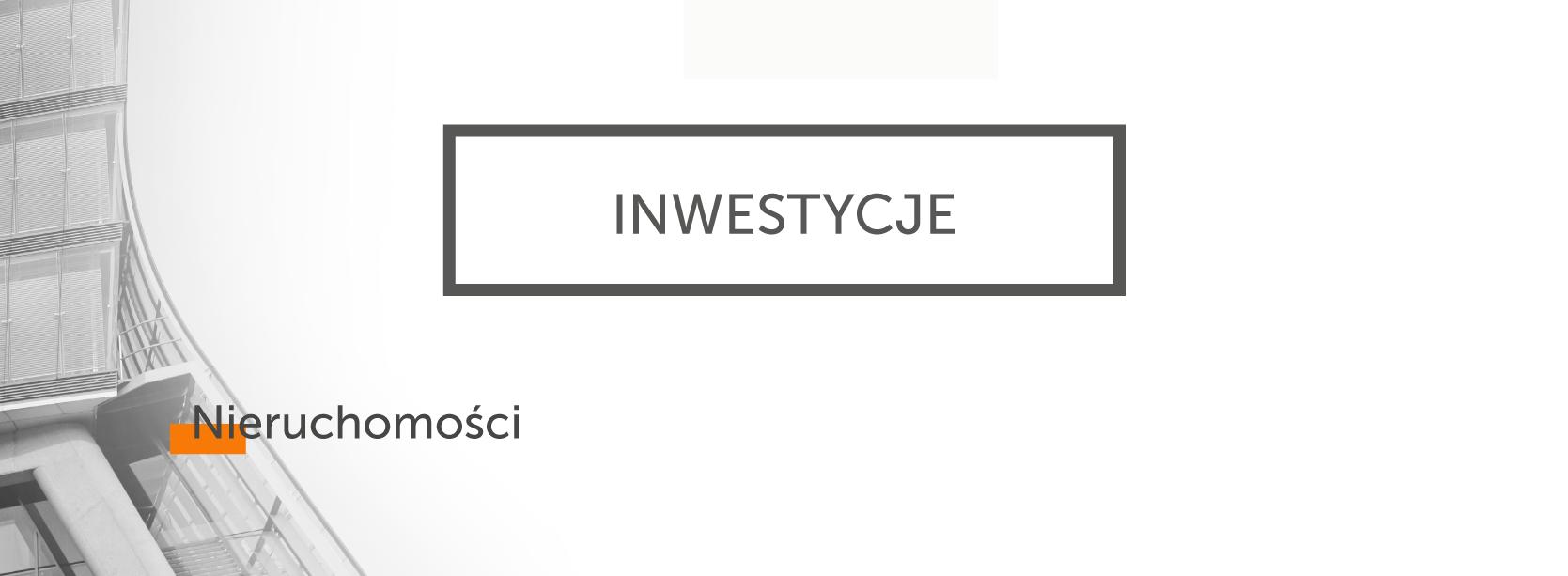 inwestycje-baner-nieruchomosci