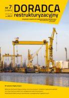 Odstąpienie od umowy wzajemnej w postępowaniu sanacyjnym – Doradca restrukturyzacyjny nr 7