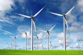 Zespół Kancelarii GRENDA kontynuuje restrukturyzacje farm wiatrowych