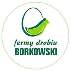 Sprzedaż przedsiębiorstwa Fermy Drobiu Borkowski Sp. z o.o.